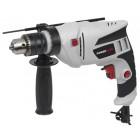 TALADRO 500w PERCUT+ELECTR. P/MANUAL POWC1010 POWERPLUS